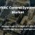 HVAC control systems market