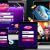 Most Trusted Online Slot Games in Malaysia