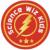 Science Wiz Kids: Free Science Tutoring Online