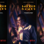 Sacred Games Netflix Series - Season 2 Release Date Revealed
