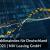 ifo-Geschäftsklimaindex für Deutschland Januar 2021 | NIV Leasing GmbH