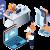 IT Asset Management Software | Infraon Assets
