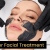 Know All About Laser Skincare Clinic - Concerns, Products, and Treatments - You By Sia
