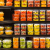 Tremendous Growth in Food Packaging Market - Communal News