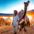 TFCI News: Going to visit Rajasthan? So do not forget to carry masks, the Gehlot government has passed five new laws including mask mandatory. - Tourism Finance Corporation