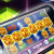 Get online slot sites uk and win cash secure - Delicious Slots