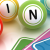 Learn helpful tips to play bingo sites new well! - Delicious Slots