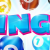 Bingo sites from the logistics on new bingo sites - Delicious Slots