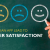 Can An App Lead To Customer Satisfaction?