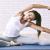 Some minuses of exercising you probably weren't aware of! | Zenodo