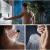 Home Bathroom Spa Space with Kohler Digital shower
