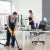 Professional cleaning & Janitorial services in St Paul MN | Cleaning services near me