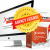 X Ranker 360 guide 2.0 Review 2021- How to skyrocket your traffic using only videos | DigitalisiaIT