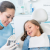 Things To Consider When Opting For Kid's Orthodontists