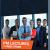 project management university course australia