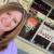 Buy Customized Healthy Sweet Snacks Online, Party Snacks | Erika's Sweet Haus