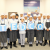 Culinary hobby course online