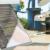 Education app development company | Cleveroad
