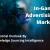 in-game advertising market