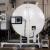 Trickle Varnishing Machine Manufacturer, Supplier & Exporter India