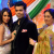 India's Got Talent Winners List of All Seasons (With Photos)
