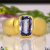Indraneelam Stone | Indra Neelam Stone Benefits | Gemstone Universe
