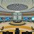 Industrial Control Room Furniture