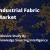 industrial fabric market