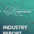 Silicon Photonics Market Size USD 4.62 Bn by 2027   CAGR of 22.7%