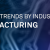 global manufacturing, OT technology, R and D environment