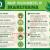 Buy weed online   buy marijuana online   CBD oil in USA -UK-CANNADA