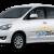 Taxi from Madurai to Munnar