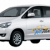 Taxi from Vijayawada to Jagdalpur