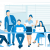 What are roles and responsibilities of ERP consultant?