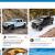 How To Embed Instagram Feeds On WordPress Website For Free – Digital Talks – A Digital Marketing Platform