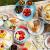Кухненски принадлежности и аксесоари от онлайн магазин Дарче