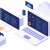 Azure Cloud Development Services | Microsoft Azure Partner Company