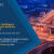 Intelligent Transport Systems Market Size, Share, Trends and Forecast 2019-2024