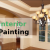 Planning to paint your home?