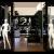 Mannequins for sale, Fashion Mannequins, Custom Fixtures, Display Racks