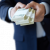Business line of credit loan
