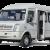 Tempo Traveller Hire in Delhi| booking online| Bookmytraveller
