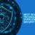 IoT App Development: Best Solutions & Technologies to Overcome IoT Security