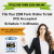 IRS Form 2290 Tax E Filing - IRS Form 2290 Due Date to E File HVUT