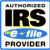 IRS 2290 Online | Tax Form 2290 | 2290 E File | pay 2290 Online