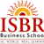 PGDM With One Semester Abroad - International PGDM Program in Bangalore - ISBR