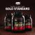Top 10 Bodybuilding Supplements Brands