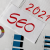 2021 SEO Trends and the Main Topics