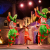 Best Bhangra Dance Training in Dubai