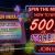 Play Best Slot Game with Slot Sign up Offers